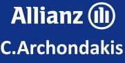Allianz-Vertretung Archondakis